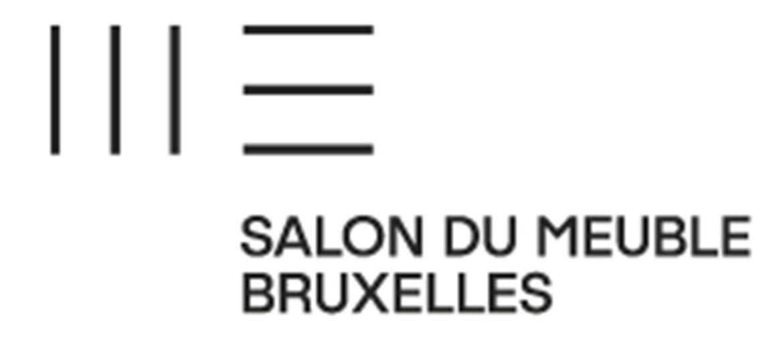 Salone Del Mobile Bruxelles